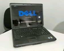 Dell Vostro 1400 Intel Core 2 Duo 1.4GHZ, 2GB Ram For Spares or Repairs