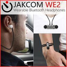 Jakcom Bluetooth Earphone Marshall Mini Celular Best Bluetooth Earbuds