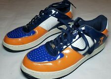 Starbury Crossover Stephon Marbury Basketball Shoes Men's 11 Vintage Retro S-14