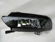 AUDI A3 HATCHBACK N/S FRONT FOG LIGHT LEFT SIDE 2013-16 8V0 941 699 C