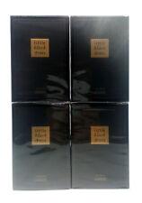 4 x AVON Little Black Dress Eau de Parfum 50ml - 1.7oz SET !!!