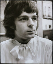 PINK FLOYD POSTER PAGE 1967 RICK WRIGHT .R10