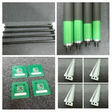 Rebuild Kit for 108R00861 Drum Xerox Phaser 7500 7500N 7500DN