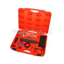 Double Vanos Master Camshaft Alignment Lock Timing Tool For BMW M52TU/M54/M56