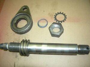 Bobcat 600 610 Steering Clutch Actuator Right Hand Thread PN 6540559