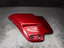 95 Harley Ultra FLHT FLHTC Left Side Cover 683