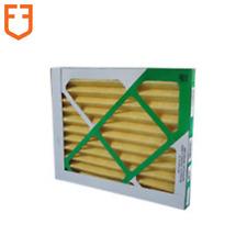 Honeywell TrueDRY DR65 Dehumidifier Filter 50049537-005