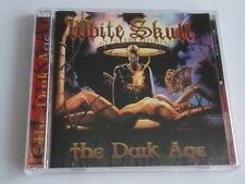 White Skull  - The Dark Age (2002) Power Metal