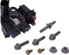 Spannungsregler Lichtmaschine Regler Original Valeo 595243 595325 2542604 599317