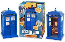 Original (Unopened) 5-7 Years Doctor Who Action Figures