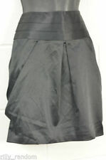 Abbigliamento da donna neri New Look
