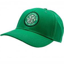 Celtic F.C - Adult Baseball Cap - GIFT