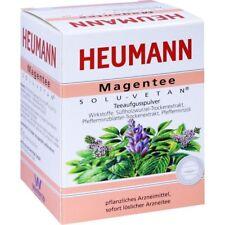 HEUMANN Magentee Solu Vetan   30 g   PZN1518667