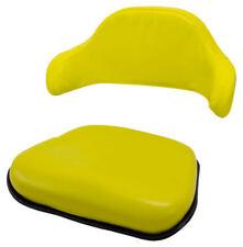 Ty9379 John Deere 2 Piece Kit Fit 820 830 1020 1530 2020 2040 2155 2550 2640 Etc