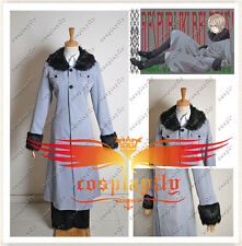 Axis Powers Hetalia  Nyotalia Belarus Cosplay Costume
