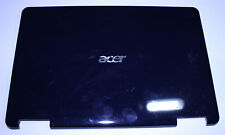 ACER ASPIRE 5532 5732Z LCD Back Cover Top Lid for Screen AP06S000403 Genuine