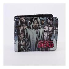 The Walking Dead Michonne Wallet