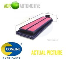 COMLINE ENGINE AIR FILTER AIR ELEMENT OE REPLACEMENT CHN12855