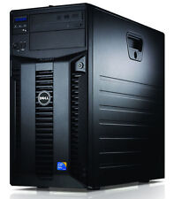 Dell Tower Xeon 12GB Enterprise Network Servers