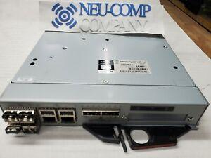 IBM V7000 Type 100 Controller 85Y5899 00AR160 00L4575 00L4579 00L4645 00L4647