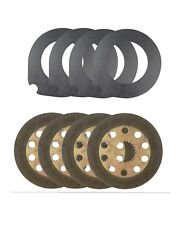 Caterpillar Replacement  Brake Set fits Model 416 Backhoe