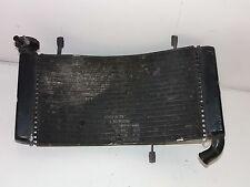 98-02 DUCATI ST2 ENGINE RADIATOR ORIGINAL 1997 USED