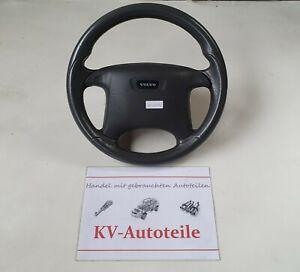 Volvo V40 Kombi 2001 VW 2.0 T Lenkrad 9012610111 30615523