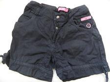 MUY MALO schöne Shorts blau Gr. 164 TOP BI519