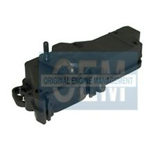 Original Engine Management DLA1 Door Lock Actuator