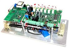 USED BENSHAW MX2SEP-125VDC-050A-3-S-C DRIVE 125V 60HZ 5KA, MX2SEP125VDC050A3SC