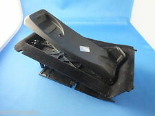 Mercedes Lift halter Cradle Nokia 6210 6310 6310i TOP A2118201451 W211 E Klasse