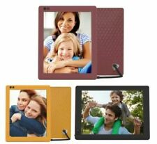 NIXPLAY SEED DIGITAL PHOTO FRAME 10-INCHES -  Urbangiz