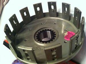 Crf450r//X 04-11 Vesrah Vc1016 Clutch Plates-Cr250r 90-07