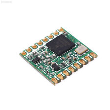 2671 RFM95W 915Mhz Smart Ultra Long Range Wireless Communication Transceiver Mod