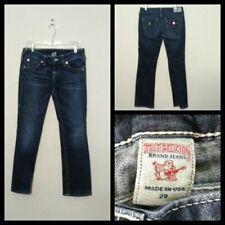 Jeans True Religion pour femme