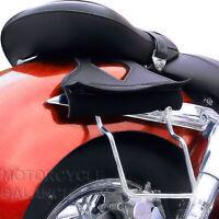 Saddlebag Saddle Bag Bags Support Brackets Bars for Honda R & S VTX1300 VTX1800