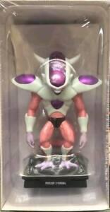 Action Figure Personaggi Dragon Ball Z dragonball Tuttosport n 9 Freezer Forma 3