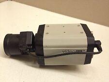 GVI Video Plus 540TVL Color CCTV Camera w/ 3-8mm Auto-Iris Lens AIB-2130