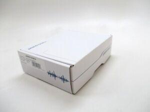 Plantronics A10 Direct Connect Cable 66268-02