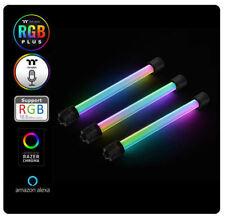 Thermaltake CL-W185-CU00BL-A Pacific RGB Plus TT Premium Edition G1/4 PETG Tube