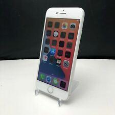 New listing Apple iPhone 8 - 64Gb - Silver (Unlocked) A1863 (Cdma + Gsm)