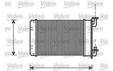 VALEO Radiador de calefacción BMW Serie 3 Z1 812238