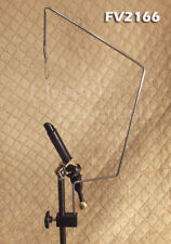 Parachute Gallows Tool  for Tying Parachute Flies - FV2166