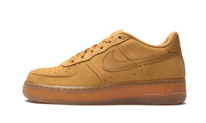 Nike Air Force 1 Low Suede In Men's Athletic Shoes for sale | eBay