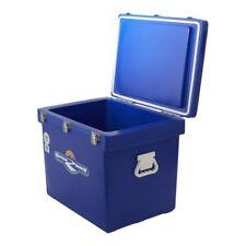 Outermark 60L Premium Ice Box Cooler