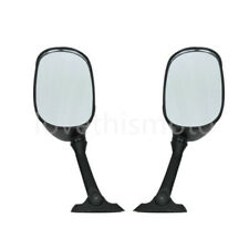 Rear View Mirrors Fit For SUZUKI GSF1250S GSX1250 BANDIT 07-09 SV1000S 2003-2006