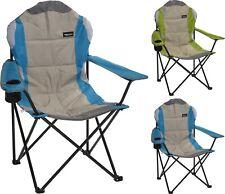 Habitat Macadam Metal Folding Chair - Choice of Colour UK