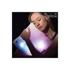 Outlet almohada Led Glow Pillow (sin Embalaje) - sin embalaje