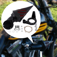 Luftfilter Kit Air Cleaner Intake Filter Für Harley CV Carburetor V-Twin