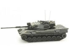 Artitec 6160040-tanques leopard 1 belgo leger-pista N-nuevo
